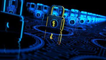 Encryption is Often Poorly Deployed
