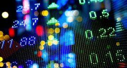 Finolex Cables Q4 net profit rises 4% to Rs 84.9 crore