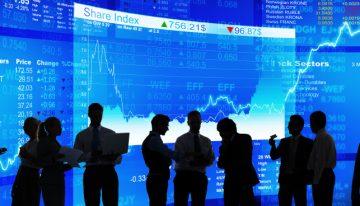 Glenmark Q4 net profit up 6.62% at Rs 161.66 cr