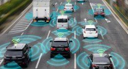 Fiat Chrysler picks Google, Samsung for global connected car system