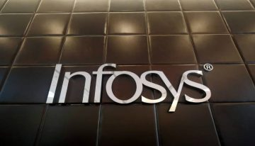 Infosys completes strategic partnership with ABN AMRO in the Netherlands