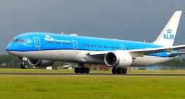 KLM to start flights on Bengaluru-Amsterdam route from October 31