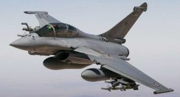 Defence – priority needs to be on Make in India