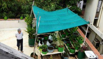 'Solar Suresh' – Make the smartest energy choice under the Sun