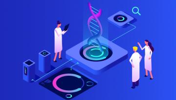 Google AI spots cancer better than humans: Study