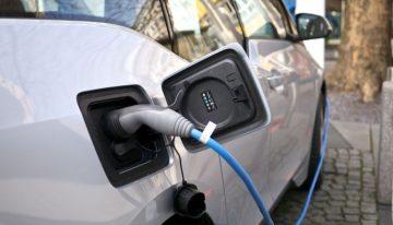 Maruti may drive in electric vehicle next year