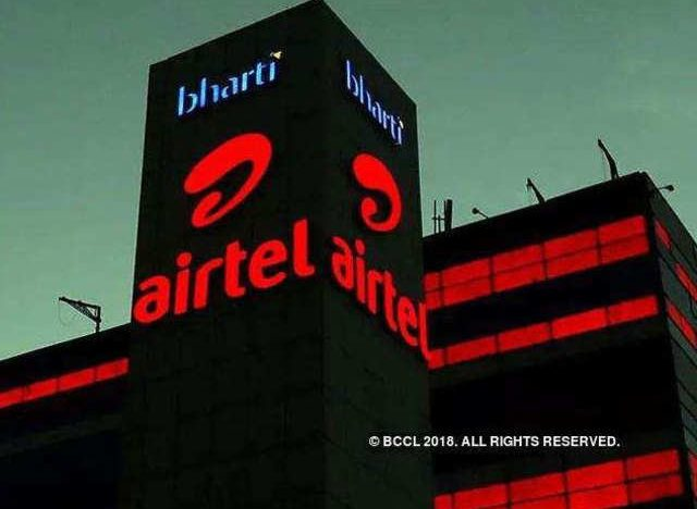 Airtel to pay Tanzania $26 million, cancel debt at unit to settle dispute