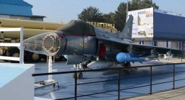Integration of Brahmos missiles into Sukhoi jets fast-tracked