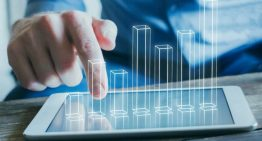 Data analytics is transforming the travel industry