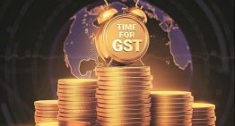 Inter-state office services to come under GST net