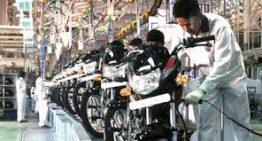 Hero MotoCorp gets BS-VI certification for Splendor from ICAT