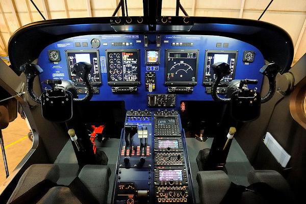 IAF to get upgraded Dornier next month