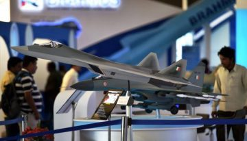 India's defence exports more than double