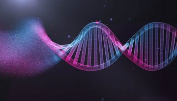 Employment Opportunities in Bioinformatics