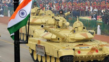 Government considering putting PSUs out of Defence Ministry range