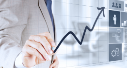 Companies use data analytics to ensure fair appraisal