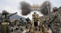American howitzer ammo to be procured by the Indian Army