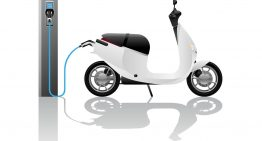 PURE EV aims to launch long-range E-motorcycles next year