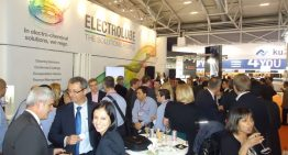 Electrolube announces record sales for its manufacturing operation in India