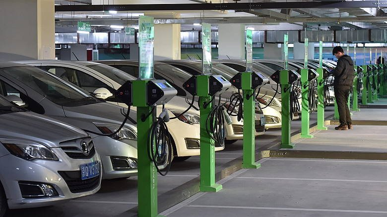 Niti Aayog methanol plan for petrol vehicles on the backburner
