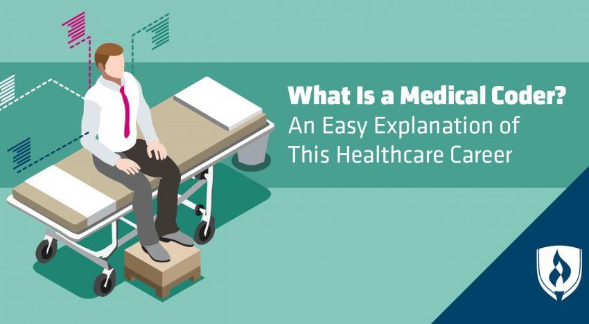 Medical Coding – A Fantastic Career Choice