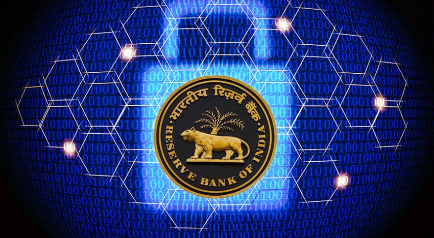 RBI closely monitoring 50 shadow banks for signs of contagion