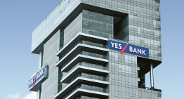 4 PE players set to infuse capital in YES Bank