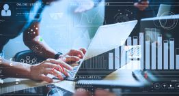 India's advanced analytics pool to triple by 2020