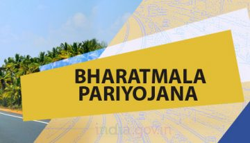 Bharatmala Phase-1 to generate 14.2 crore man-days of job employment