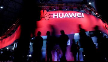 Huawei – Indian cos supplying to Huawei may face US sanctions