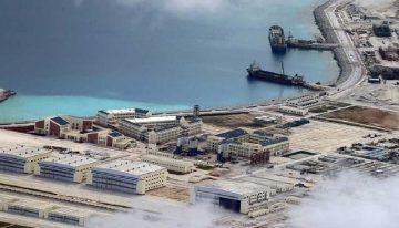 China ups aggression in South China Sea through military exercises