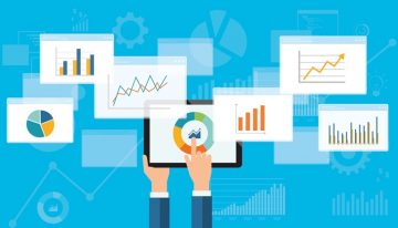 Storing predictive analytics data can be tricky