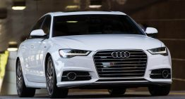 Audi feels the pinch, puts India investments on hold