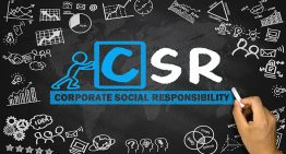 India Inc's expenditure on CSR activities still isn't enough