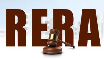Gujarat RERA orders forensic audit