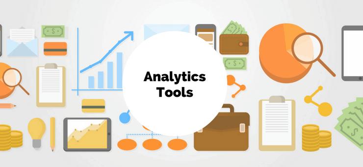 Python Beats R and SAS in Analytics Tool Survey