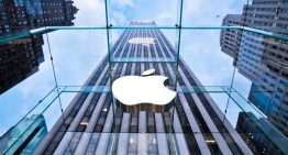 Apple to produce Mac Pro in US instead of China