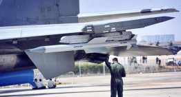 15 years on, DRDO's supersonic missile ready for IAF fighters