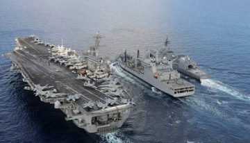 India, US, Japan set for Malabar exercise; Quad to meet in New York