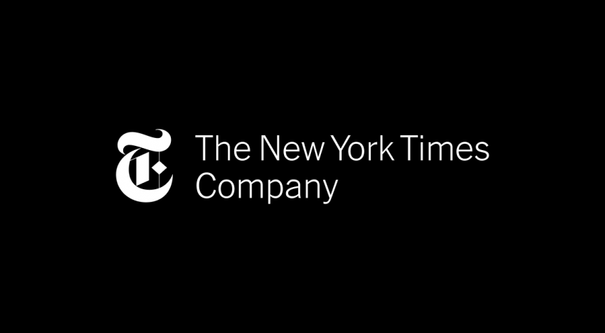 Is anti-India prejudice hardwired into The New York Times's DNA?