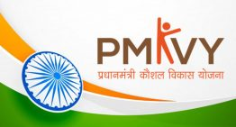 More Than 2 Million Get Skill Certificates Under Pradhan Mantri Kaushal Vikas Yojana (RPL)