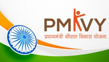 More Than 2 Million Get Skill Certificates Under Pradhan Mantri Kaushal Vikas Yojana (RPL)