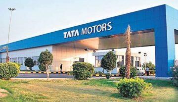 Tata Motors looks to grow footprint in Africa