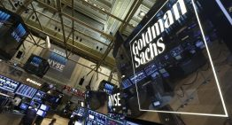 Goldman Sachs company VP in Bengaluru charged with swindling Rs 38 crore