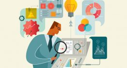Healthcare Making the Most of Predictive Analytics