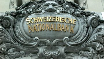Swiss bank data: enough details to identify hidden wealth