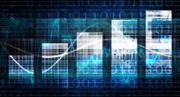 AI-Based Analytics Takes Center Stage in Proving Wi-Fi ROI