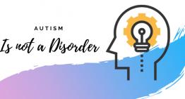 MythilyChari – Meet the Autism Guru! A Teacher par Excellence.