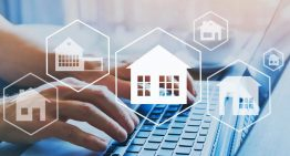 Analytics is helping build up the construction industry