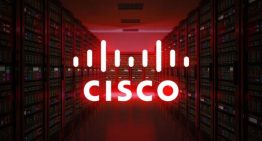 Cisco joins hands DGT to facilitate digital learning